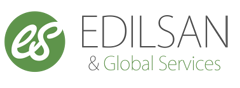 Edilsan & Global Services